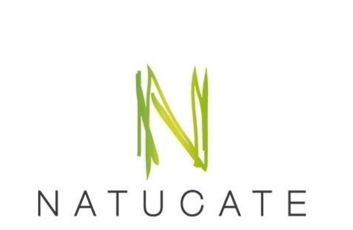 Natucate
