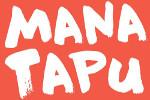 Volunteer-Pionier werden! ManaTapu
